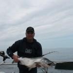 fishing prince rupert